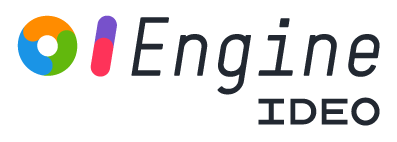 57ceb6c0a0d241d66ddf8fd6_logo-website